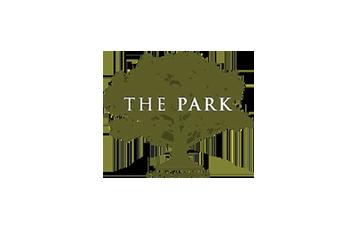 logo_thepark