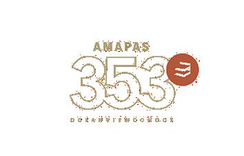 logo_353