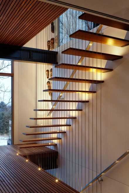 inspiring-modern-staircase-design-ideas-06